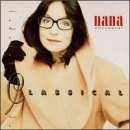 Nana Mouskouri - Song for Liberty - Zortam Music