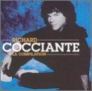 echange, troc Richard Cocciante - Compilation