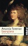 Die Herzogin von Devonshire. (3492236871) by Foreman, Amanda