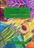 The Natural Way, Recipe Book 1