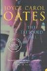 The Tattooed Girl (0007170785) by Oates, Joyce Carol