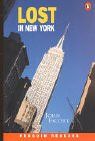 Lost in New York: Peng2:Lost in New York NE Escott