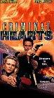 Criminal Hearts [VHS] [Import]