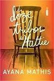 As Doze Tribos De Hattie