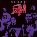 Death - Fate: The Best of Death - Zortam Music