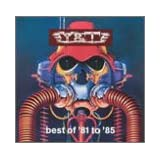 Best of '81 to '85by Y&T