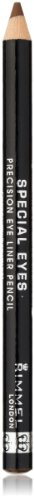 Rimmel Special Eyes Eyeliner  Rich Brown