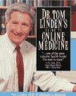Dr. Tom Linden's Guide to Online Medi...