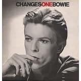 Changesonebowie ~ David Bowie