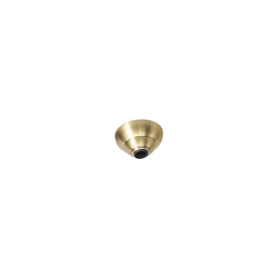 Monte Carlo Fan Company MC82 Ceiling Fan Yoke Cover