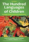 img - for The Hundred Languages of Children: The Reggio Emilia Experience in Transformation (3rd ed.) book / textbook / text book