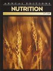 img - for Nutrition 97/98 (9th ed) book / textbook / text book