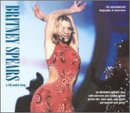 Britney Spears Audiobiography