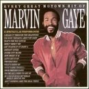 echange, troc Marvin Gaye - Every Great Motown Hit of Marvin Gaye