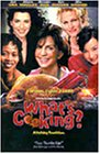 What's Cooking? / Xchange (Widescreen Double Feature)