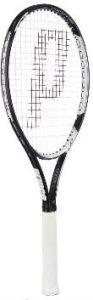 Prince Tennisschläger EX03 Warrior Lite Tennisschläger
