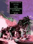 The Gathering Storm: From the Framing of the Constitution to Walkers Appeal, 1787-1829 (Milestones in Black American History)