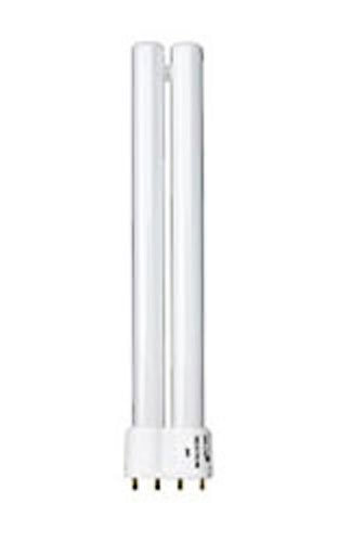 OTT-LITE 18 Watt 4 Pin Replacement Bulb