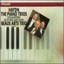 43 Piano Trios