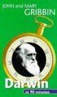 Darwin In 90 Minutes (Scientists series)