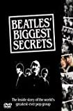 echange, troc The Beatles - Biggest Secrets