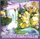 Waterfall Cities by Ozric Tentacles (1999-07-06)