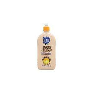 Ocean Potion Skincare Everglow Daily Moisturizer -- 20.5 fl oz