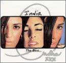 India - India - The Best - Zortam Music
