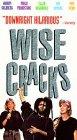 Wise Cracks [VHS]