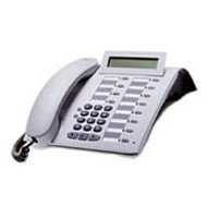 Siemens Optipoint 500 Economy 2 Piece Phone ( ISDN Port )