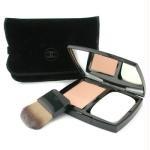 13grams/0.45ounce Vitalumiere Eclat Comfort Radiance Compact MakeUp SPF 10 - # BA30 Beige Ambre Sable