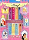 Disney Princesses (12 Books)