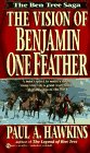 Image for The Vision of Benjamin One Feather (Ben Tree Saga)