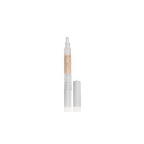 e.l.f. Essential Zit Zapping Concealer Light