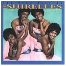 Very Best of the Shirelles