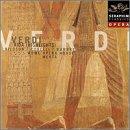 echange, troc Verdi, Nilsson, Corelli, Bumbry, Roho, Mehta - Aida