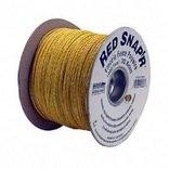 Zareba Systems Rsw1000 Rs Poly Fence Wire Rsw1000