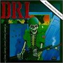 Dirty Rotten LP