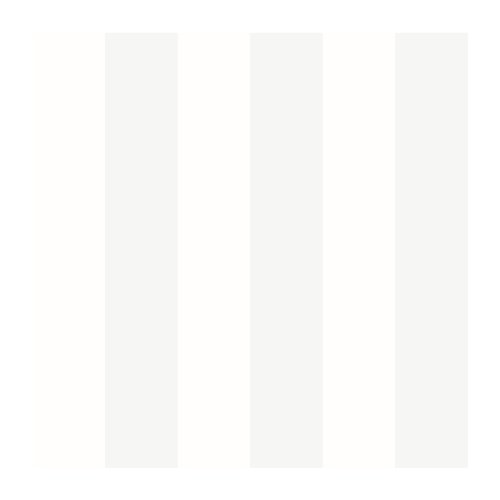 Tapete Gelb Grau Gestreift : Thin Porcelain Tile Countertop