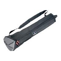 Manfrotto Tripod Bag Unpadded 80Cm