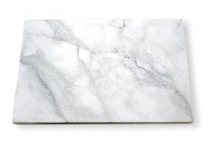 Marble Slab Application