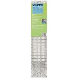 OLipfa Lip Edge Ruler 5