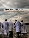 The Fundamentals, Principles AND Practices of African American Spirituality
