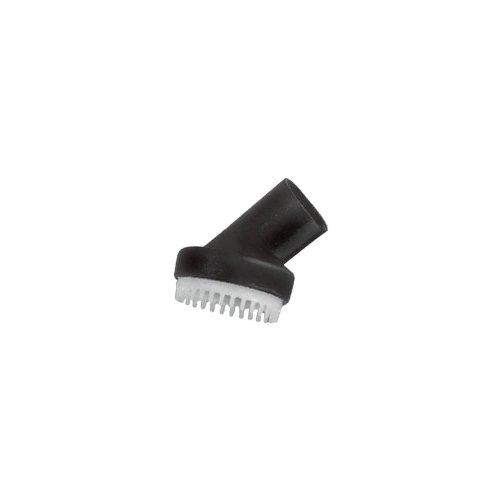 Broan-Nutone Ct109B Nylon Pet Brush Central Vacuum Hose Attachment front-582115