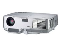 portable dlp projector