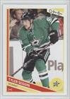 [Missing] Tyler Seguin, Dallas Stars (Hockey Card) 2013-14 O-Pee-Chee #608