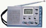 Kaito KA208 - Portable radio