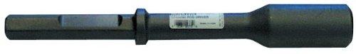 Makita 751102-A 1-1/8X7-Inch Ground Rod Driver