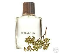 MARY KAY DOMAIN COLOGNE SPRAY 2.5 OZ