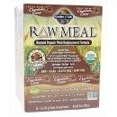 Garden Of Life Raw Organic Meal Chocolate Packets front-743057